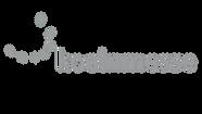 Koelnmesse_Logo_grau.png