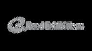 RX_Logo_grau.png
