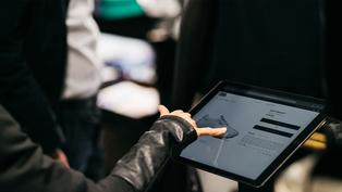 Storetouren – Digital Retail