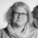 Susanne Widera, Grafik-Designerin