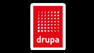 drupa.png