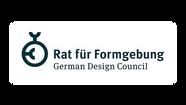 Rat_fuer_Formgebung.png
