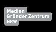 MG_Logo_grau.png