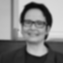 Caroline Zöller, Digital Retail Expertin