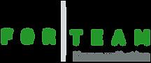 Forteam_Logo.png