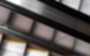 Bildschirmfoto 2019-01-04 um 12.14.22.pn