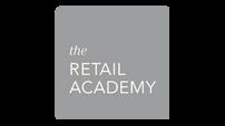 retail_grau.png