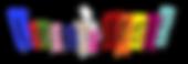 Like the BEST Thumb Logo 02.png