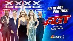 americas-got-talent-season-15-lives-shows.jpg
