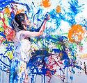 Colorythm-Risa-01サムネイル.jpg