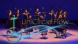 UniCirlcle Flow Thumbnail 01.jpg