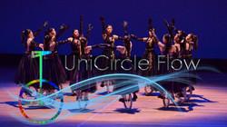 UniCircle Flow