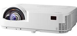 NEC ViewLight NP-M353HSJD_01.jpg