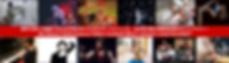 スクリーンショット 2020-04-24 3.50.20.png