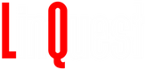 LinQuest Logo text White.png