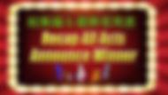YouTube用サムネイル画像-最終回.jpg