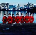 NEO-Geisha_edited.jpg