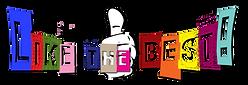 Like the BEST Thumb Logo 01.png