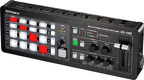 Roland XS-1HD_01.jpg