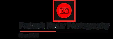 LogoMakr_9iRq0n.png