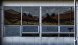 Upcycle-House-08-800x464.jpg