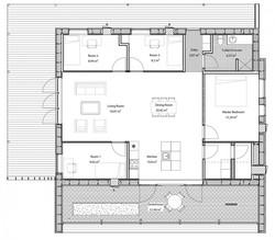 Upcycle-House-20-800x703.jpg