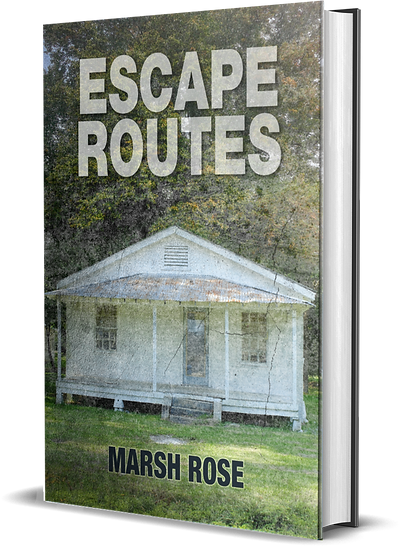 Escape Routes-3DMockup-2-Hardcover.png