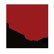 Indie-Bound-logo 112x112.png