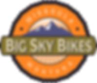 BSB Logo CMYK 02-19-09.tif