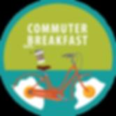 CommuterBreakfast_Transparent.png