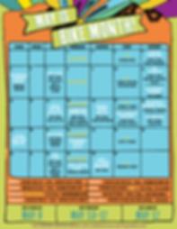 BikeMonth Calendar2019.png
