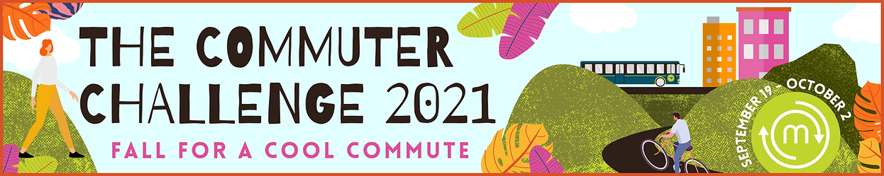 Email Header - Commuter Challenge 2021.png