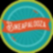 Bikeapalooza_Transparent.png