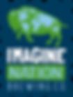 Imagine.nation logo sm.png
