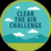 ClearTheAir_Transparent.png