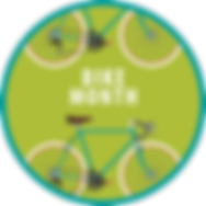 BikeMonth_Transparent.png