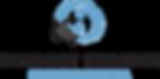 epi-logo-vertical.png