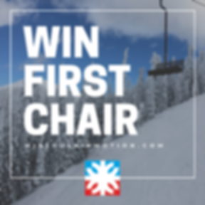 first chair raffle social media 1.png