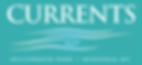 currents.png