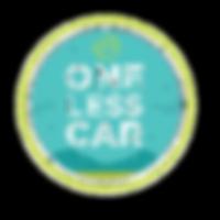 one less car bade_no back.png
