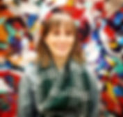 Katherine_edited_edited.jpg