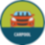 Carpool_WithText_Transparent.png