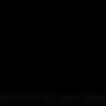 CREATE logo 2.5.2020.png