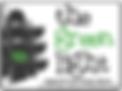 The_Green_Light_logo_UPDATE (1).png