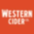 Western Cider 2.png