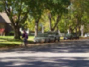 Biking around town (3).JPG