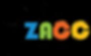 ZACC logo.png