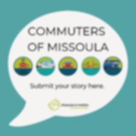 Commuters of Missoula.png