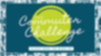 Sign Up Widget - Commuter Challenge 2020