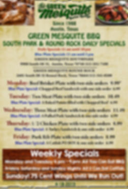 Southpark-and-Round-Rock-Lunch-Specials-